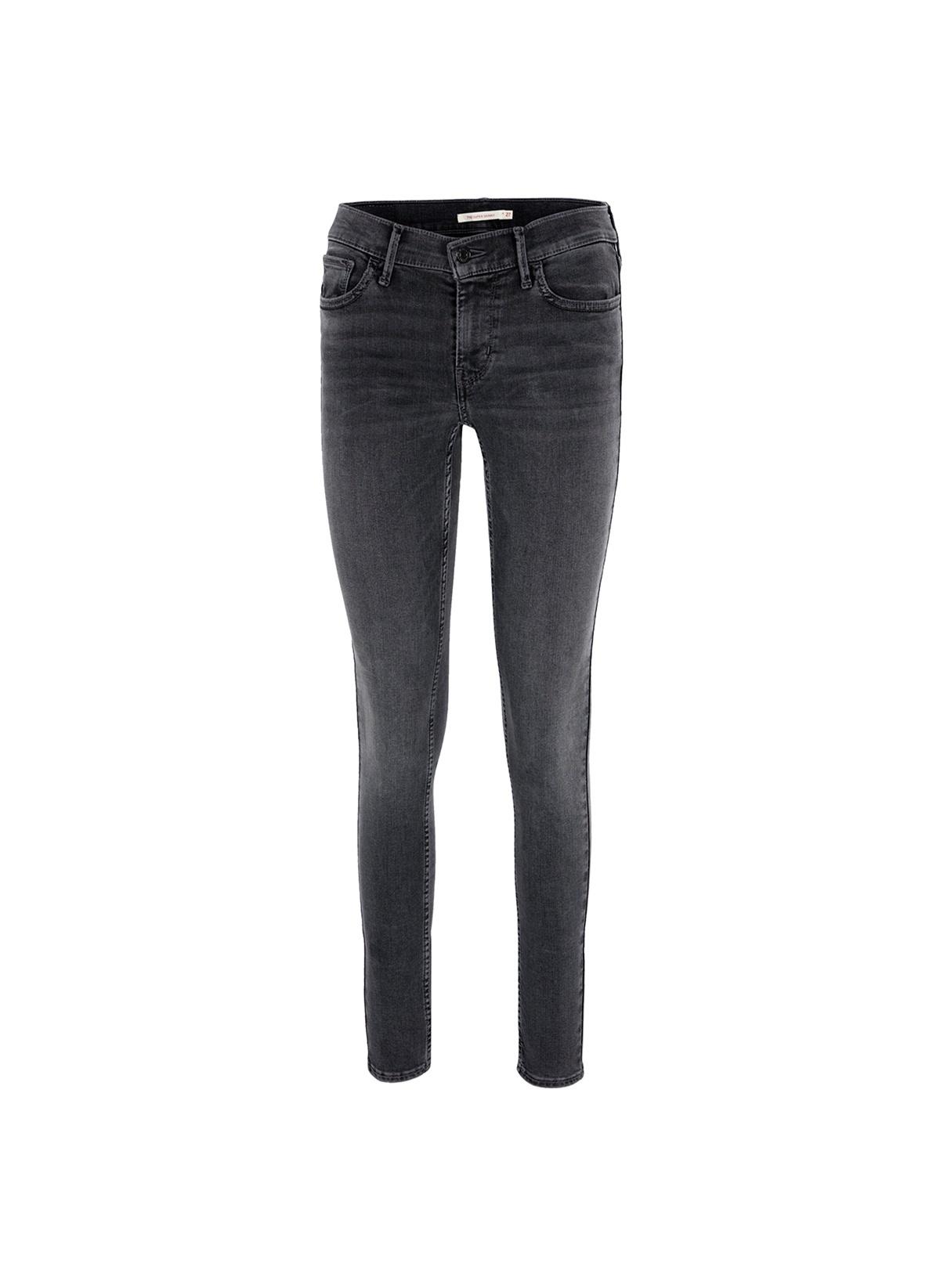 Levis®  Levi's® Jean Pantolon 17780-0037-Levi's-innovation-Jeans-Kadın
